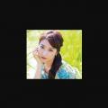 スキップ【女子アナ】でブレイク「川田裕美」さんの色気だらけのセクシー「画像&動画」厳選まとめ