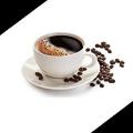 【雑学】コーヒーに害がないかを死刑囚で実験した国王がいる