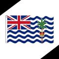 【雑学】国旗があるのに定住民のいない国がある
