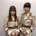NGT「加藤美南」インスタ誤爆。「荻野由佳」は脅迫されNGT48の今後が暗雲の兆し