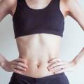 やってみた!効果あった! 簡単ダイエット法 7つ教えます。