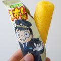 経営がまずい銚子電鉄 「まずい棒」バカ売れ100万本突破!