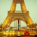 いったい何が起こっているのか!…パリで「中国人狩り」が横行