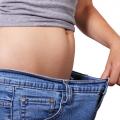 逆に太ってしまう!?ダイエット中に絶対にしてはいけないこと