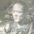 「四大死刑冤罪事件の一つ」島田事件とは