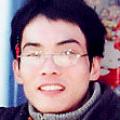 【指名手配】下連雀薬局内強盗殺人事件の「チェン・ユンヤオ」とは