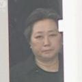 平塚5遺体事件の「岡本千鶴子」とは