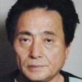 長崎市長射殺事件の「城尾哲弥」とは