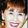 福岡スナックママ連続保険金殺人事件の「高橋裕子」とは