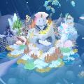 【ゲームアプリ】癒される!「アビスリウム~タップで育つ水族館~」をプレイしてみた!
