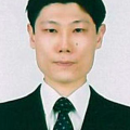 中央大学教授刺殺事件の「山本竜太」とは