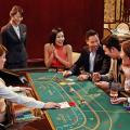 日本がついにカジノを獲得
