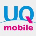 UQモバイルキャッシュバックと家族割の併用は可能