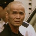 【死刑判決】川崎アパート3人殺害事件「津田寿美年」とは