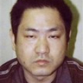 姫路2女性バラバラ殺人事件を起こした「高柳和也」とは