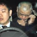 【死刑判決】大阪DDハウス事件件の「加賀山領治」とは