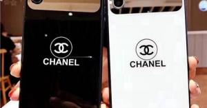 強化ガラス製 ブランド フェンディ アディダス シャネル iPhone11/11pro/11プロマックス 携帯カバー