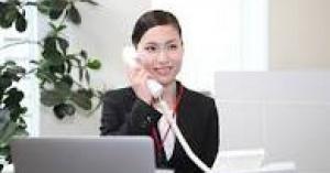 カードローン審査、会社にはどのタイミングで電話がくる?