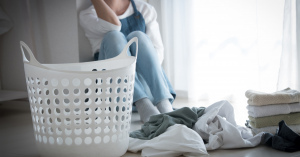 【自分の時間を買いもどせ!】家事で1日が終わってしまう人が絶対に使うべきサービス