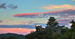 岡山県の新型コロナウイルス感染関連情報|33例目まで