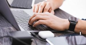無料の文章・資料作成ソフト・支援ツール
