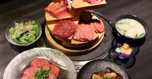 渋谷で華麗なディナー!デートや女子会にベストチョイスの流行店は?