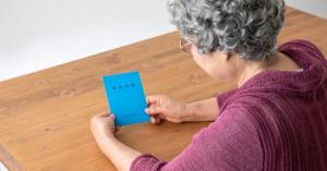 年金支給額を自らで計算するには年金の仕組み紹介と年金支給額の計算手法
