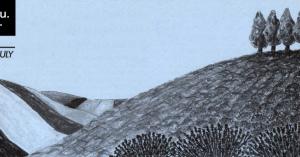 <Floret>7月の花・朝顔アサガオ・ガーデニング・エジプト・クレオパトラ・ハトホル神殿