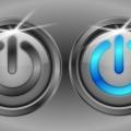 モバイルWiFiルーターを使わない時は電源を切るべき?