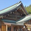 島根県の新型コロナウイルス感染確認|25例目まで