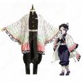 胡蝶しのぶ コスプレ衣装 【鬼滅の刃】 cosplay 蟲柱 隊服