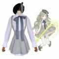 ピノキオ コスプレ衣装 シノアリス【SINoALICE】 cosplay オルタナティブ 衣装