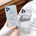 人気ブランド LV NIKE DIOR iphone12携帯ケース
