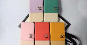 ディオールアイホン13スマホケース アイフォーン13promax Dior 携帯ケース