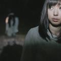 【第26弾】背筋が凍るほど怖い「意味が分かると怖い話」まとめ(解説付き)