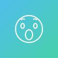 【驚愕】山田広報官「7万円の接待」で衝撃の新情報キタ━━━━(゚∀゚)━━━━!!!!