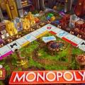 MONOPOLY Live(Evolution)のプレイ方法に関する究極のガイド!!