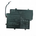 Acheter Batterie pour Ordinateur Portable Asus sur Batetrieasus.com