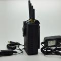 Les brouilleurs peuvent être utilisés comme outils auxiliaires pour les téléphones mobiles
