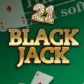 ブラックジャック ルールと戦略