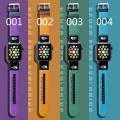 フェンディ 激安い アイフォン13/13 PRO MAXスマホカバー ブランド