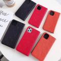 人気ブランド Iphone13ケース ルイヴィトン LV IPhone12/12Pro/12promaxカバー ケース コピー Iphone12miniケース アイフォンケース スマホカバー