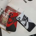 Nike アイフォーン13 保護ケース 売れ筋 Nike アイホン12 pro ケース