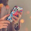 Celine アイフォーン13mini/13promax iphone13promax/13pro/13 celine ケース