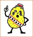 ポテトチップスといえば「カルビー」が有名