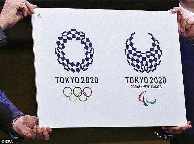 徹底的に調べられる「東京2020オリンピック大会招致」と称する銀行口座からの二つの送金