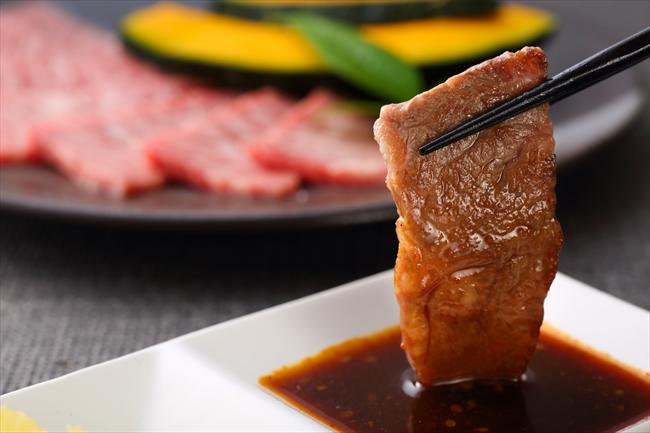 焼肉たれの作り方!風味豊かな料理を作るコツ
