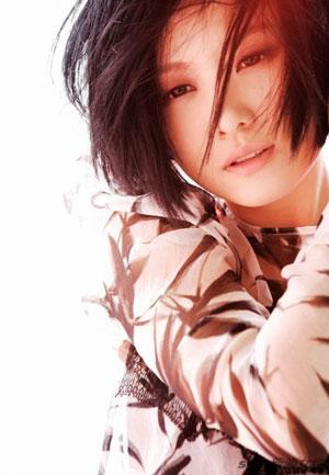 宮廷の諍い女主題歌「紅顔劫」歌: ベラ・ヤオ(姚貝娜/YAO Beina)