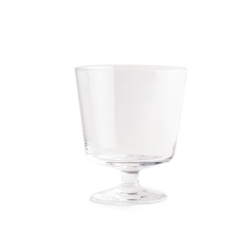 イイホシユミコ ワイングラス