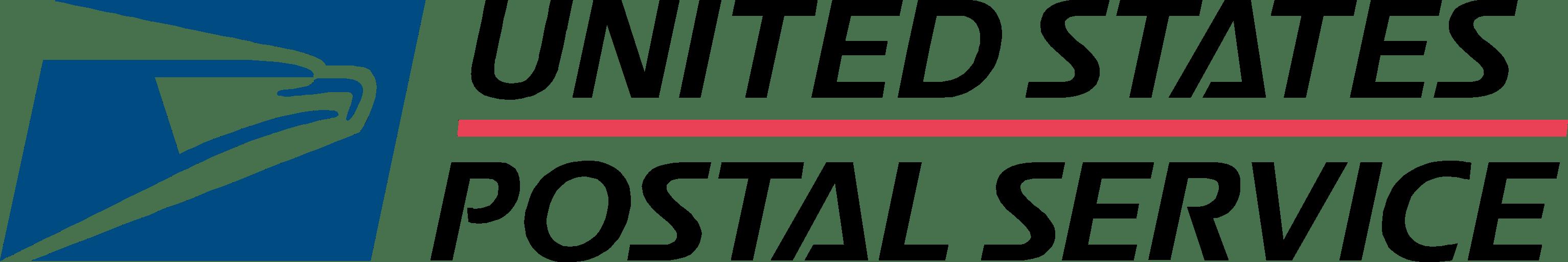 USPS アメリカ合衆国郵便公社